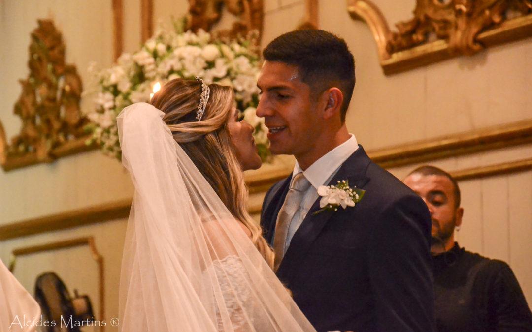 Catherine e André Luis – Antiga Sé – 21.12.2018