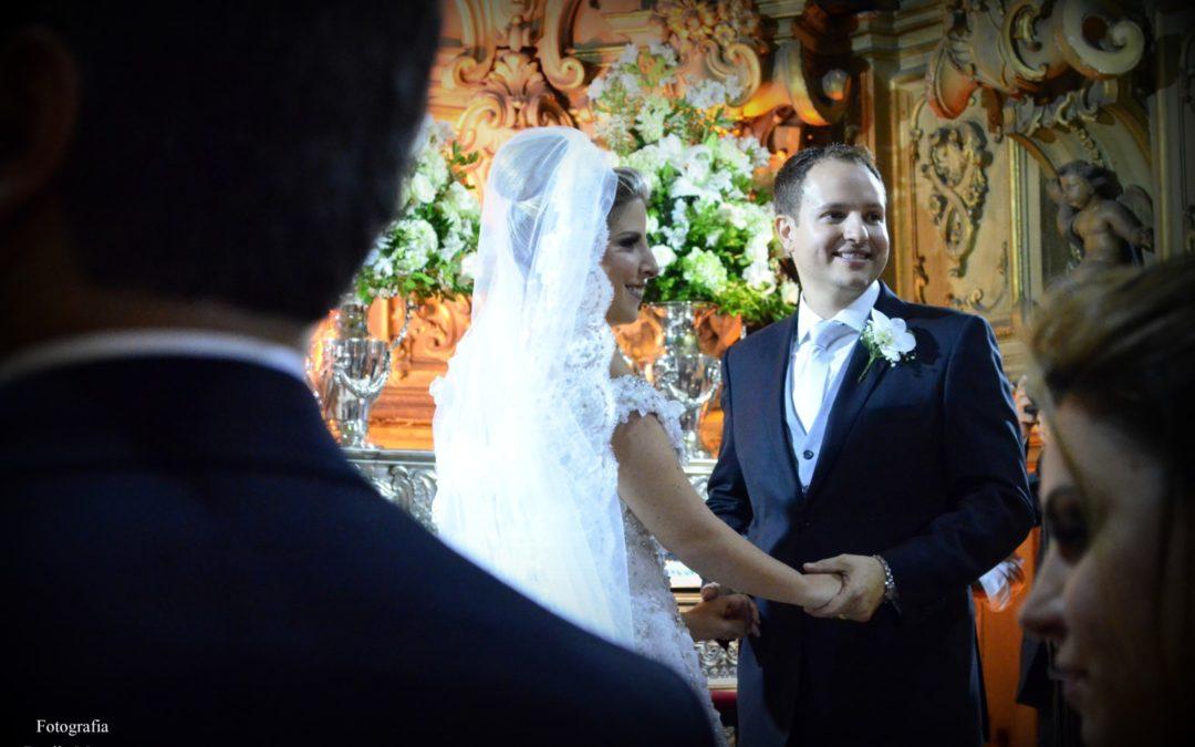Beatrice e Luiz Augusto – 30.03.2019 – Monte do Carmo