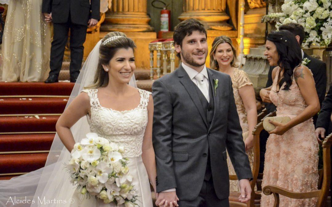 Julia e Daniel – 25.05.2019 – São Francisco de Paula (18:00H)