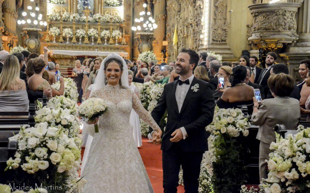 Gabrielle e Ruy  – São Francisco de Paula – 25.05.2019 – (20:00H)