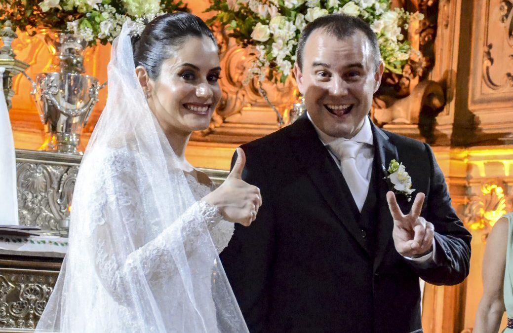 Paula e Rodrigo – 10.08.2019 – Monte do Carmo