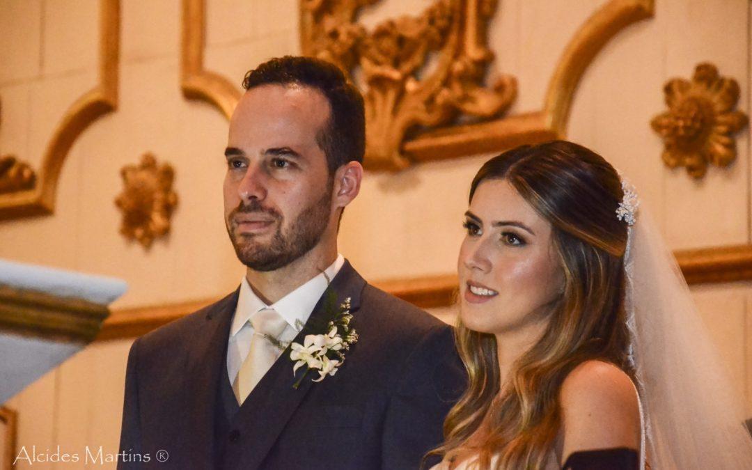 Rafaela e Bruno – 10.08.2019 – Antiga Sé