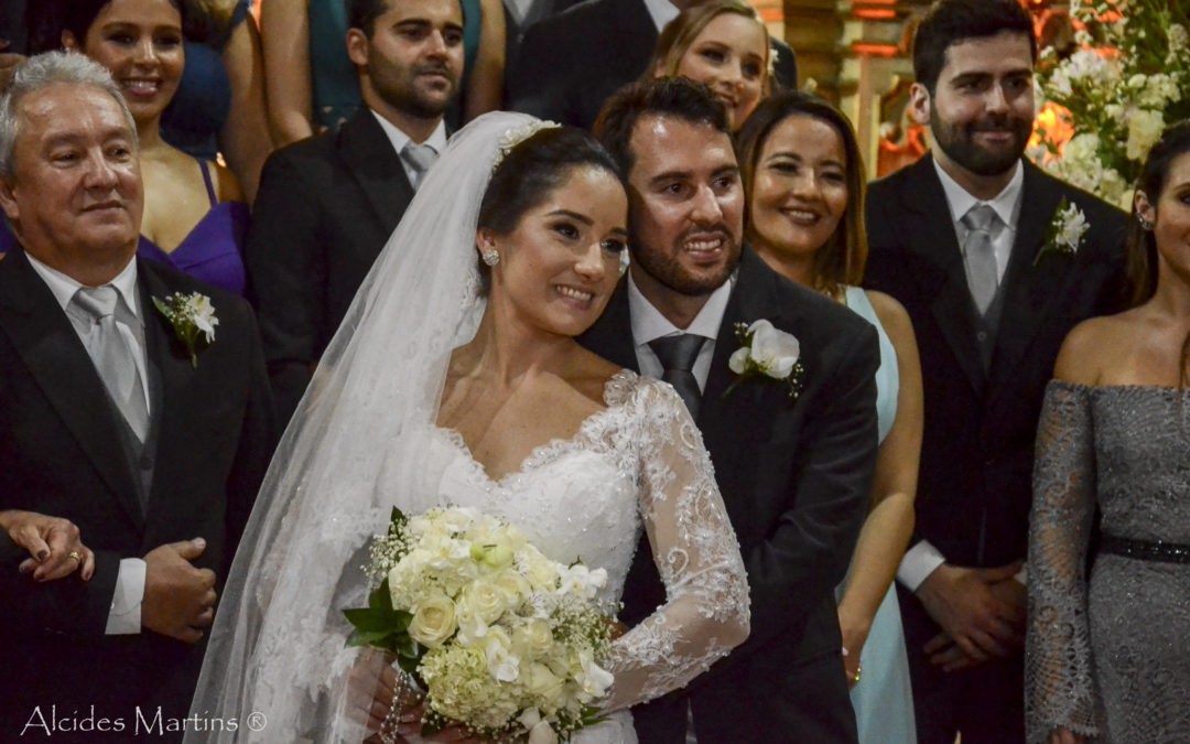 Ana Carolina e Eduardo – Monte do Carmo – 21.09.2019